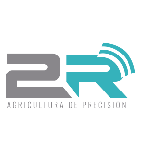 2r-agricultura-de-presicion