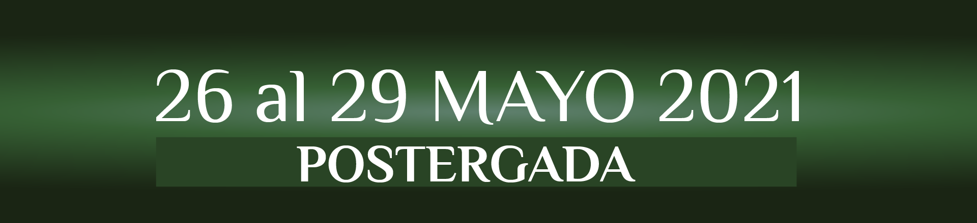 PORTADA 2020 WEB